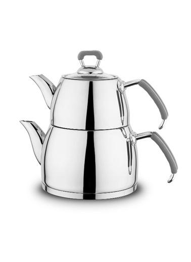 Çaydanlık-Schaffer